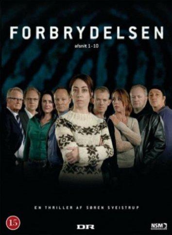 Смотреть Убийство онлайн в HD качестве 720p