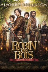 Смотреть Робин Гуд, правдивая история онлайн в HD качестве
