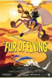 Смотреть Луни Тюнз: Летающие меха онлайн в HD качестве