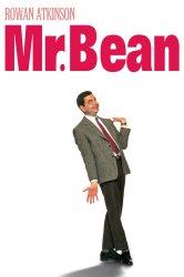 Смотреть Мистер Бин онлайн в HD качестве