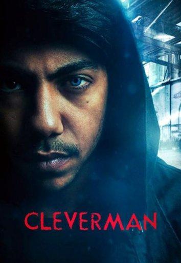 Смотреть Клевермен / Умник / Умный человек онлайн в HD качестве 720p