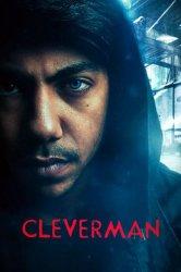 Смотреть Клевермен / Умник / Умный человек онлайн в HD качестве