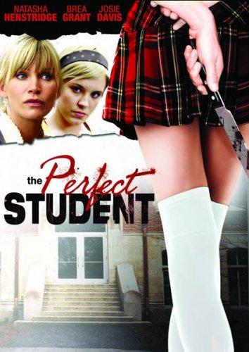 Смотреть Идеальный студент онлайн в HD качестве 720p