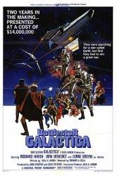 Смотреть Звездный крейсер Галактика онлайн в HD качестве