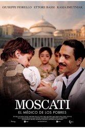 Смотреть Джузеппе Москати: Исцеляющая любовь онлайн в HD качестве 720p