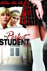 Смотреть Идеальный студент онлайн в HD качестве
