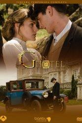 Смотреть Гранд отель онлайн в HD качестве