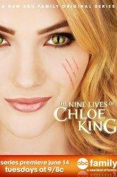 Смотреть Девять жизней Хлои Кинг онлайн в HD качестве