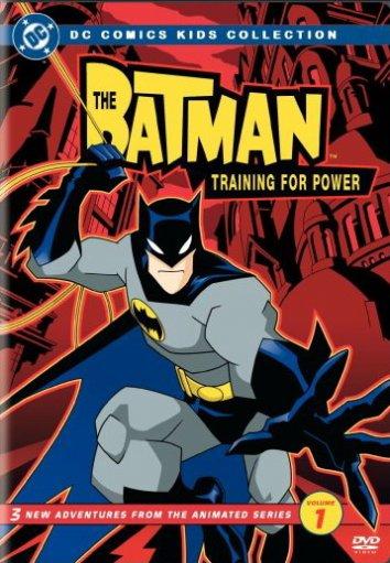 Смотреть Бэтмен онлайн в HD качестве 720p
