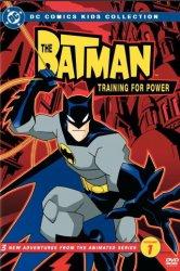 Смотреть Бэтмен онлайн в HD качестве