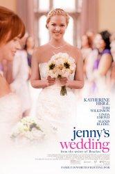Смотреть Свадьба Дженни онлайн в HD качестве