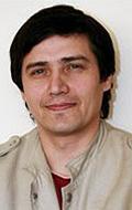 Игорь Холодков