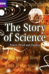 Смотреть История науки онлайн в HD качестве