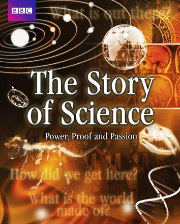 Смотреть История науки онлайн в HD качестве 720p