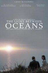 Смотреть Свет в океане онлайн в HD качестве