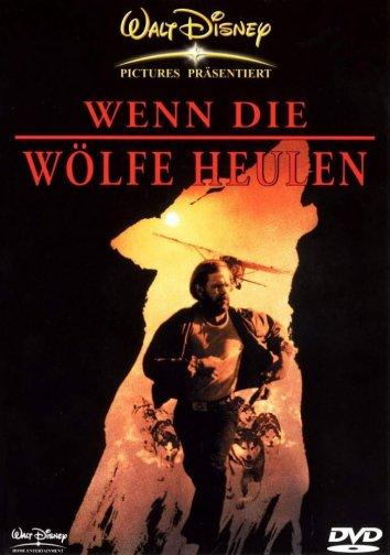 Смотреть Не кричи «Волки!» / Не зови волков онлайн в HD качестве 720p