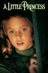 Смотреть Маленькая принцесса онлайн в HD качестве