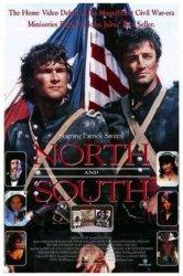 Смотреть Север и Юг онлайн в HD качестве