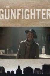 Смотреть Стрелок онлайн в HD качестве