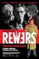 Смотреть Реверс онлайн в HD качестве