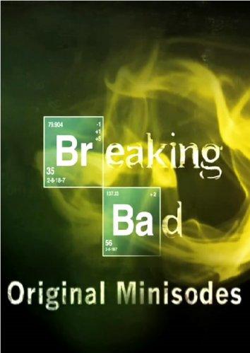 Смотреть Во все тяжкие: Мини-эпизоды онлайн в HD качестве 720p