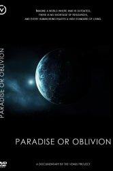 Смотреть Рай или забвение онлайн в HD качестве 720p