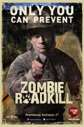 Смотреть Зомби с дороги онлайн в HD качестве