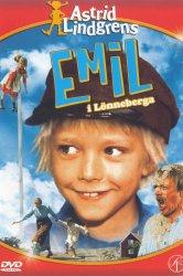 Смотреть Эмиль из Лённеберге онлайн в HD качестве