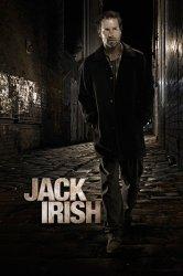 Смотреть Джек Айриш онлайн в HD качестве