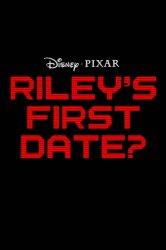 Смотреть Первое свидание Райли онлайн в HD качестве