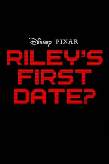 Смотреть Первое свидание Райли онлайн в HD качестве 720p