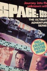 Смотреть Космос: 1999 онлайн в HD качестве