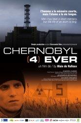 Смотреть Чернобыль навсегда онлайн в HD качестве