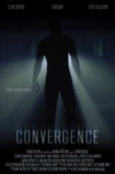 Смотреть Конвергенция онлайн в HD качестве