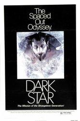 Смотреть Темная звезда онлайн в HD качестве 720p