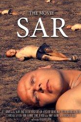 Смотреть Sar онлайн в HD качестве 720p