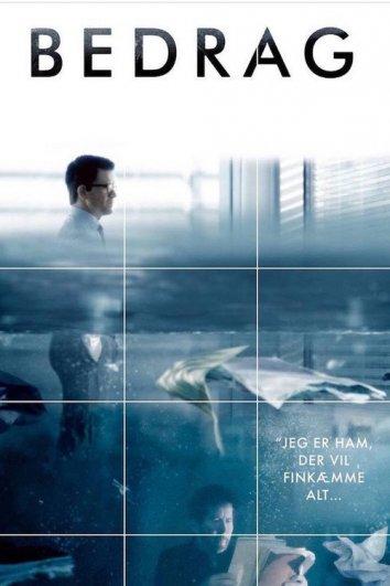 Смотреть Обман онлайн в HD качестве 720p