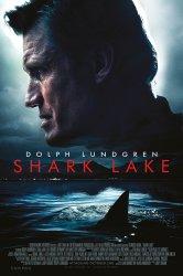 Смотреть Акулье озеро онлайн в HD качестве