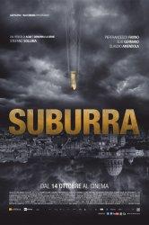 Смотреть Субура онлайн в HD качестве 720p