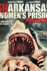 Смотреть Акулы на свободе онлайн в HD качестве