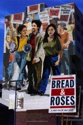 Смотреть Хлеб и розы онлайн в HD качестве 720p