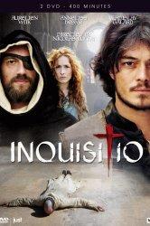 Смотреть Инквизиция онлайн в HD качестве 720p
