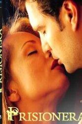 Смотреть В плену страсти онлайн в HD качестве 720p