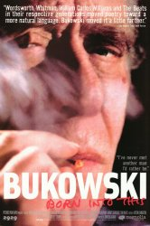 Смотреть Буковски онлайн в HD качестве 720p