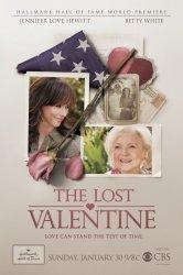 Смотреть Потерянный Валентин онлайн в HD качестве