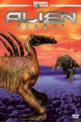 Смотреть Чужая планета онлайн в HD качестве