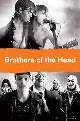 Смотреть Братья Рок-н-Ролл онлайн в HD качестве