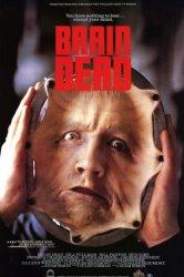 Смотреть Мертвый мозг / Когда умирает мозг онлайн в HD качестве