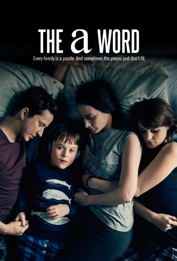 Смотреть Слово на букву А онлайн в HD качестве 720p