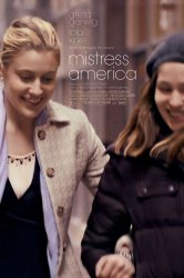 Смотреть Госпожа Америка онлайн в HD качестве